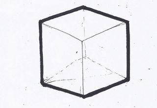 Math shape-2