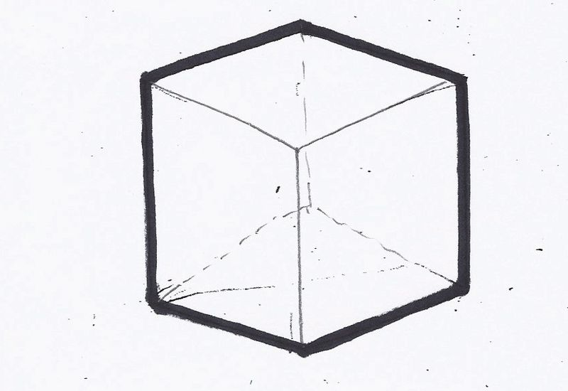 Math shape-2