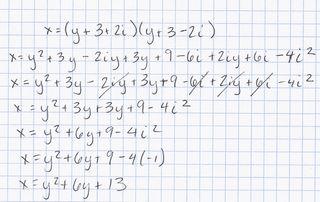 Math post array evolution-3 copy copy