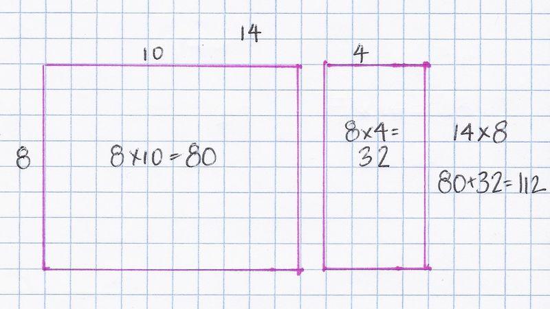 Math post array evolution copy copy