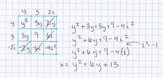 Math post array evolution-3 copy