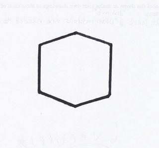 Math shape