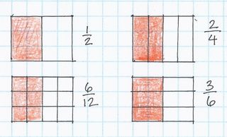 Math post array-1_2