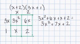 Math post array evolution-1 copy_2