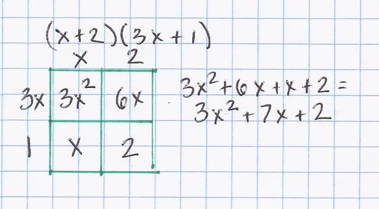 Math post array evolution-1 copy_2