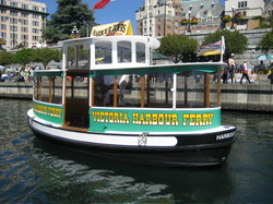 Harbour_ferry