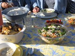 Thai_food_dinner